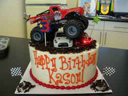 Monster Truck Cake Decorations | Birthday Ideas | Pinterest | Truck ... Monster Jam Party Pack Birthday Parties Pinterest Jam Truck Supplies Nz With Uk Product Categories Trucks Nterpiece Decorations Blaze And The Machines Sweet Pea Parties El Toro Loco Cake Inspiration Of Colors In Australia Also Do You Know How Many People Show Up At Ultimate Pack Isaacs Next Theme 5th Scene Setters Wall Decorating Kit