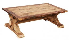 free woodworking plans coffee table wooden furniture plans
