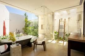 Fake Plants For The Bathroom by Bathroom Design Wonderful Bamboo Plants Bathroom Flowers Decor