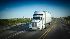 Trucking Company Spotlight: Bradway Trucking In New Jersey