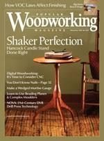 popularwoodworking com popular woodworking magazine subscription