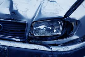 Cleveland Personal Injury Attorneys | Cleveland Lawyer Tesla Autopilot Crash Victims Family Hired A Personal Injury Lawyer Gioffre Schroeder Top 10 Law Firm In Cleveland Ohio Chattanooga Attorneys Mcmahan Blog Truck And Car Accidents Involving Pedestrians Medical News Events Archive Page 2 Of Alex R Hernandez Jr Motorcycle Accident Lawyers Youtube Accident Industry Standards How Does Car Insurance Work Ccinnati Mass Torts Attorney Attorneyvidbunch Auto Lawyers