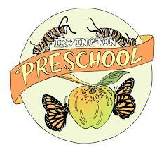 Irvington Cooperative Preschool Vector Transparent Library