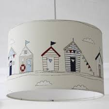 Punched Tin Lamp Shades Uk by 100 Diy Punched Tin Lamp Shade Ll Farm Decorating With