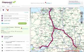 Mapping News By Mapperz And Mapquest Routing | Likeat.me Mapping News By Mapperz And Mapquest Routing Likeatme For Semi Trucks Google Maps Commercial Map Fleet Management Asset Tracking Solutions Mapquest For Of The New Jersey Turnpike Eastern Spur I95 Route Five Free And Mostly Iphone Navigation Apps Roadshow How Can We Help Ray Ban Driving Directions Usa Street Truck Best Car Amazoncom Appstore Android Yahoo