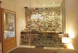 chambre d hote guillestre chambres d hotes châteauroux les alpes chambre d hôtes la ferme de