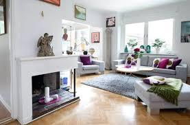 Cute Apartment Decorations Decorating Ideas Blog Interior