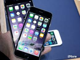 What iPhone 6 and iPhone 6 Plus storage size should you 16GB