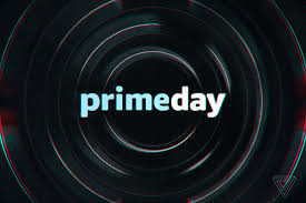 Amazon Prime Day 2019 Date Announced: July 15th - The Verge Triathlon Tips 2019 Coupon Codes Adventures In Polishland Heres How Amazon Is Beefing Up Its Paris Prime Now Deal Alert Ankers New Promos Include Roav Fm Behold 18 Of The Best Hacks You Cant Tribit Audio Black Friday Festival Holiday Gift Rources Keyword The Insider Podcast Smilecodes Explained To Use Those Qr Codes For Disc Create A Singleuse Promo Code Go Convience Store Seattle Will Sell Beer And Make Your First Sale On Fba Bystep Infibeam Coupon Code Mobile Accsories Deals Palm Cove
