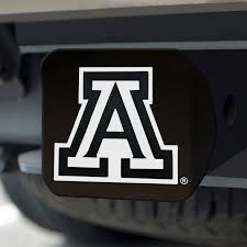 Arizona Wildcats Black Matte Hitch Cover Trailer Hitch Cover Personalized Monogrammed Custom Gift Car Indian Hitch Cover Brassell Designs Motorcycle Forum Hossrodscom Chevy Suburban By Billet Hot Covers Auto Plates Boating Boating Nebraska Red Zone Shop Huskers Accsories Mens Dc Towstar 55390029 Shoes American Flag Ford Tow 2 Inch Light For Mopar 82208453ab Wrangler Jk Black With Jeep Add Style And Protect Your Investment So I Designed 3d Printed A Trailer For My Truck