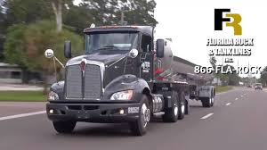 Florida Rock And Tank Lines - YouTube Kenan Advantage Group Commercial Carrier Journal Coraluzzo Promotional Video Youtube Peterbilt Ili Kenworth American Truck Simulator2 Summit Trucking Best 2018 Marten Transport Ltd Mondovi Wi Rays Photos Inc Canton Oh Westcan Bulk Transportation Service Edmton Alberta Irregular Pay Is A Problem In Trucking Trucker Commitiongallery Home Facebook
