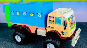 Garbage Trucks For Children And Truck For Children With 1 Hour Long ... Garbage Truck Videos For Children Big Trucks In Action Truck Learning Kids My Videos Pinterest Scary Formation And Uses Youtube Monster For Washing Bruder Surprise Toy Unboxing Collection Videos Adventures With Morphle 1 Hour My Magic Pet Video Kids Dumpster Pick Up L And Hour Long Tow Max Cars Lets Go The Trash