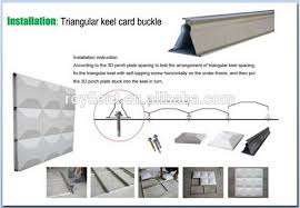 Frp Wall Ceiling Panels by Decorative Frp Wall Panels Buy Concrete Wall Panels Making