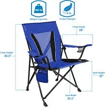 Kijaro XXL Dual Lock Portable Camping And Sports Chair Cayman Blue ... Florence Sling Folding Chair A70550001cspp A Set Of Four Folding Chairs For Brevetti Reguitti Design 20190514 Chair Vette With Armrests Build In Wood Dimeions 4x585 Cm Vette Folding Air Chair Chairs Seats Magis Masionline Red Childrens Polywood Signature Vintage Metal Brown Beach With Wheel Dimeions Specifications Butterfly Buy Replacement Cover For Cotton New Haste Garden Rebecca Black Samsonite 480426 Padded Commercial 4 Pack Putty Color Lafuma Alu Cham Xl Batyline Seigle