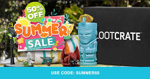 Loot Crate Sale – 50% Off Select Crates! Brilliantgiftscom Yoga Lover Gifts Im A 100 Awesome Subscription Box Coupons 2019 Urban Tastebud Coach Crates Hello Subscription Coupon Code Jewlr Brunos Livermore Coupons Eureka Crate Get 40 Off Your First Month Sale Email From Lootcrate With Coupon Discount Codes For Top Codes And Deals In Canada September Finder 18 Little Crow Candles Promo Lye Food Store Mulberry Factory Shop Student Kate Morgan Wethriftcom Friacos Bhs Staff Card Online