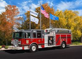 Bismarck Community Fire Protection District - Pumper Bismarck Airport Nd Tax Department Conducts Fuel Checks Bismarckmdan Business News Score Big With These New Ram Truck Specials In Eide 2018 Kenworth T680 Bismarck Details Wallwork Center Rural Fire Elegant Twenty Images Trucks Of Cars And Wallpaper Ford F150 Vs Chevy Silverado Lincoln On Location At Kenworth Http Nissan Charges Back Onto The Fullsize Pickup Truck Battlefield With Chevrolet Dealer Puklich Jim Ressler Trucking