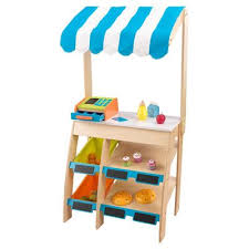 Wayfair Play Kitchen Sets by 11 Best Role Play Toys For Children Images On Pinterest Basement