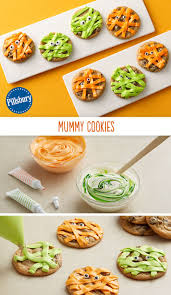 Halloween Appetizers For Adults by 421 Best Halloween Recipes Images On Pinterest Halloween Recipe