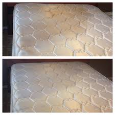 mattress stain remover it really works 8 oz hydrogen peroxide 3