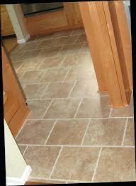 tiles cleaning porcelain tile kitchen floor black porcelain tile