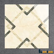 China Pattern Floor Tile Design Manufacturers And Suppliers On Alibaba