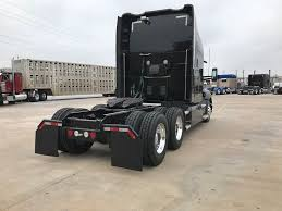 Used Kenworth Trucks For Sale Kenworth Trucks For Sale In Mn New Truck Dealers Added To Cmacws Friendly Fleet In Dallas Tx Used 2005 T800 1653 Il Id 2015 Used Kenworth T909 At Wakefield Trucks Serving Burton Sa Day Cab For Sale Coopersburg Liberty Kenworthtruckredjpg Semitrucks Pinterest Trucks 2003 W900 Dump For Auction Or Lease Covington
