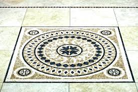 floor tiles for sale medium size of vanities green
