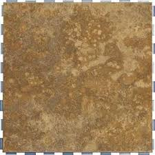 snap together ceramic tile flooring home makeover the