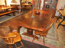 West Barnstable Tables DINING TABLES Buy Round Kitchen Ding Room Sets Online At Overstock Amish Fniture Hand Crafted Solid Wood Pedestal Tables Starowislna 5421 54 Inch Country Table With Distressed Painted Pedestal Typical Measurements Hunker Caster Chair Company 7 Piece Set We5z9072 Wood Picture Decor 580 Tables World Interiors Austin Tx Clearance Center Dinettes And Collections Costco Saarinen Tulip Marble