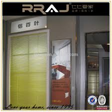Zebra Curtain by 2015 Dubai Wholesale Market Zebra Curtain Blinds Parts Buy