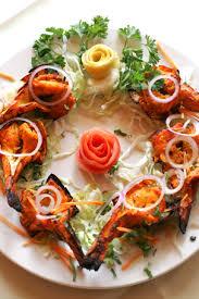 ma cuisine restaurant restaurants in williamstown ma restaurants in the berkshires