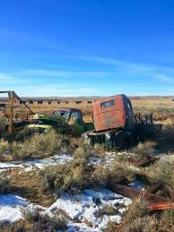 Abandoned And Forgotten In Saratoga, Wyoming. Source Facebook.com ... Cgrulations Graduates Wyoming Trucks And Cars Rock Springs Wy I80 Big Accident Involved Many Trucks Cars Youtube Sxsw 2018 Wyomings Plan To Connect Semi Reduce Traffic Brower Brothers Nissan A New Used Vehicle Dealer In I80 Multi Truck Car Accident 4162015 Dubois Towing Recovery Service Bulls Yepthose Are Used Trucks Sheridan Obsessing About Semitruck Crushes Cop Cruiser Viral Video Fox News Fileheart Mountain Relocation Center Heart Sleet Bull Wagons Pinterest Peterbilt Rigs