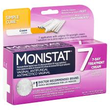 Pumpkin Spice Condoms Images by Monistat 7 Prescription Strength Vaginal Antifungal Cream 1 59 Oz
