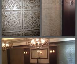 ceiling delight commercial restaurant ceiling tiles top