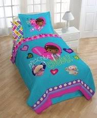 bedding twin size bedding disney doc mcstuffins twin bedding
