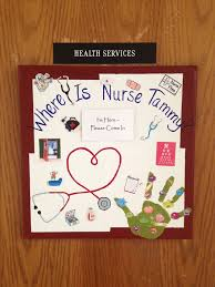 19 best bulletin board ideas images on pinterest school nursing