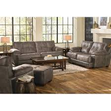 Buchannan Microfiber Sofa Instructions by Great Deals On Living Room Sofas And Loveseats Conn U0027s
