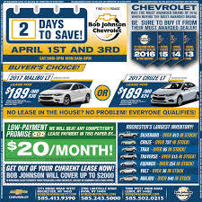 Bob Johnson Chevrolet - Weekly Ad Gmcs For Sale At Oconnor Chevrolet In Rochester Ny Autocom East Coast Toast Food Truck Serves Toast Nissan Titan Lease Prices Finance Offers New York 2015 Maserati Granturismo For In Used Cars Trucks Wenzel Auto Traders Wilberts Parts And Light Collision Center Patrick Buick Gmc Before After 50 Best Pickup Savings From 2139 Enterprise Car Sales Suvs Forklift Used Preowned Cars Trucks Sale