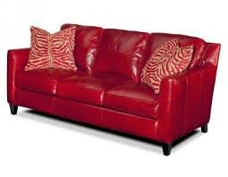 Bradington Young Sofa Construction by 24 Best Bradington Young Leather Furniture Images On Pinterest