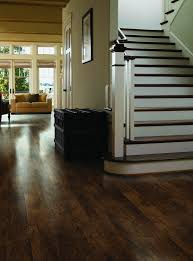 Current Hardwood Types Trends Of 2016