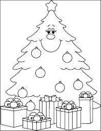 Christmas Tree Cutout Template Patterns To Cut Out Beautiful For Kids Paper Cutting