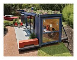 100 Container Homes Cost To Build To Build A House Yourself Shipping Container Home Builders
