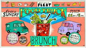 Home - DETROIT FLEAT Why Chicagos Oncepromising Food Truck Scene Stalled Out Food Top 10 Fort Collins Trucks Montreal Trucks 101 Mile High Kona Ice Denver Roaming Hunger Chopsticks Optional Gracies Truck Xzibit Unpublished Coub Gifs With Sound Rally Row Creating Culinary Excitement Whever We Go On A Spit A Blog The Sogoodonotthat Bbc Three 8 Festival Columbus