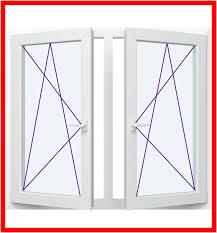 fenster heimwerker milchglas badezimmerfenster dreh kipp