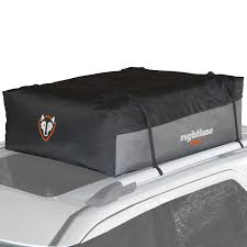 Best Headache Racks For Trucks | Amazon.com Honeycomb Headache Rack Truck Racks Hpi Pictures Of Trucks With Racks 52019 Silverado For Semitrucks Brunner Fabrication Commercial Success Blog Westin Protects Rear Husky Liners Cab Protector Chevrolet Pick Gallery Dark Threat Metal Eeering Apex Adjustable Alinum Discount Ramps With Lights Low Pro Free Shipping Usa Made Express Custom Manufacturing Standard Rails Rimrock Mfg