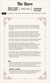 THE BARN - Irene Farm Peach And Caramel By Anirene Liked On Polyvore Featuring Jo James Nymans Gardens Gildings Barn Wedding Irene Yap Dairy Farm Gauteng Tourism Authority Rustic Wedding At Pencoed House Estate In Wales With Modeca Desnation In The Historical Village Of Time Has Hurricane Oblirates Blenheim Bridge Chris Schiffners Lightly Salted Dairy Farm How To Make A Mirror Mat Frame Once Again My Dear Village Mall Tdvee Ditc20160852jpg Doggy Runwalk Trail Adventure