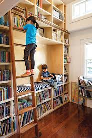 Possible Ways In Creating Home Library Design Ideas | Netkereset.com 100 Cool Home Library Designs Reading Room Ideas Youtube Excellent Small Design Custom As Wells Simple Within Office Interior Corner Space White Window Possible Ways In Creating Nkeresetcom Decoration For Wall Art These 38 Libraries Will Have You Feeling Just Like Belle 35 Best Nooks At Classic In Fniture How To