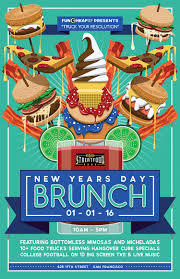 Truck Your Resolution: New Years Day Brunch — SoMa StrEat Food Park Presidio Pnic A Sunday Base For More Than Just Food Sfgate Every Friday And Saturday Starting August 34th Soma Streat Food The Foodie Crew Sf Bay Area Truck Events And Catering Home Traveling Tramps San Francisco Neighborhoods By Bus Plans Huge Truck Marketplace In Berkeley Are The Works Spark Park Youtube Soma Streat California Enjoying My Brass Knuckle At Soma Streatfood Trucks Off Grid Streat Street Citizen