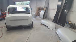 50 Chevy Truck Body Progress | Full Octane Garage 1950 Chevrolet 3100 For Sale Classiccarscom Cc709907 Gmc Pickup Bgcmassorg 1947 Chevy Shop Truck Introduction Hot Rod Network 2016 Best Of Pre72 Trucks Perfection Photo Gallery 50 Cc981565 Classic Fantasy 50 Truckin Magazine Seales Restoration Current Projects Funky On S10 Frame Motif Picture Ideas This Vintage Has Been Transformed Into One Mean Series 40 60 67 Commercial Vehicles Trucksplanet Trader New Cars And Wallpaper