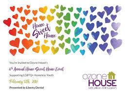 100 Ozone House On Behance